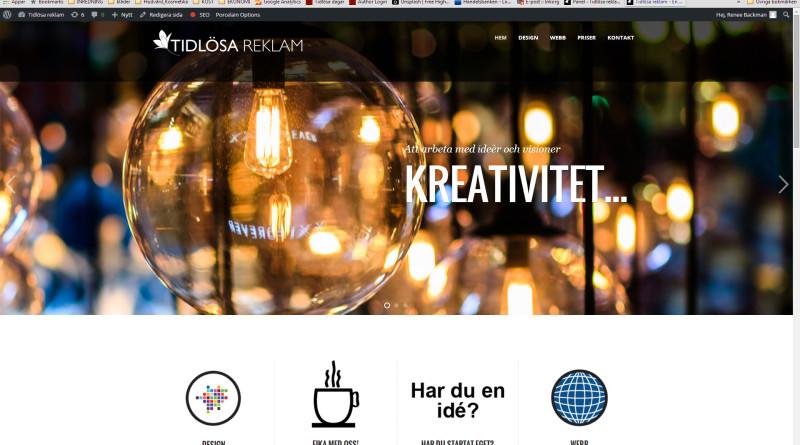 tidlosa_reklam